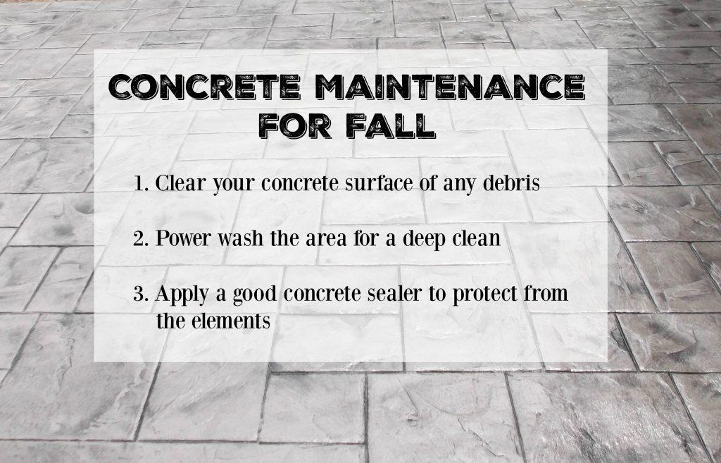 concretetip